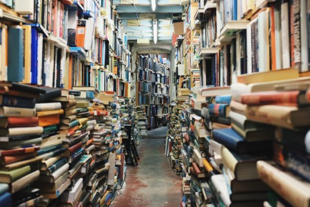 bestselling books of all time