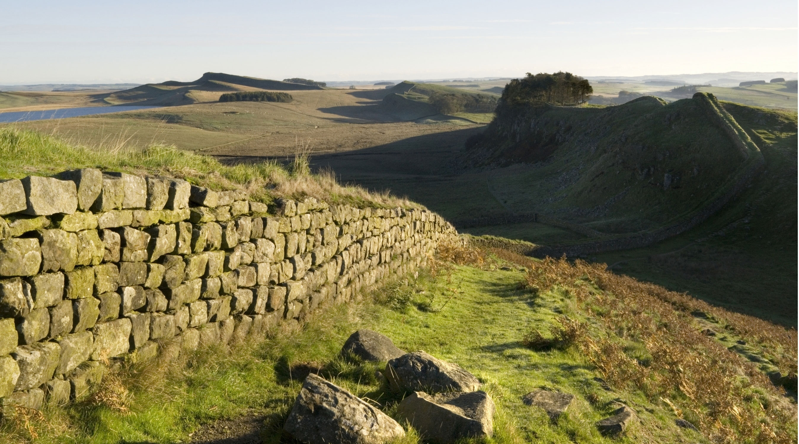hadrian's wall (english-heritage.org.uk)