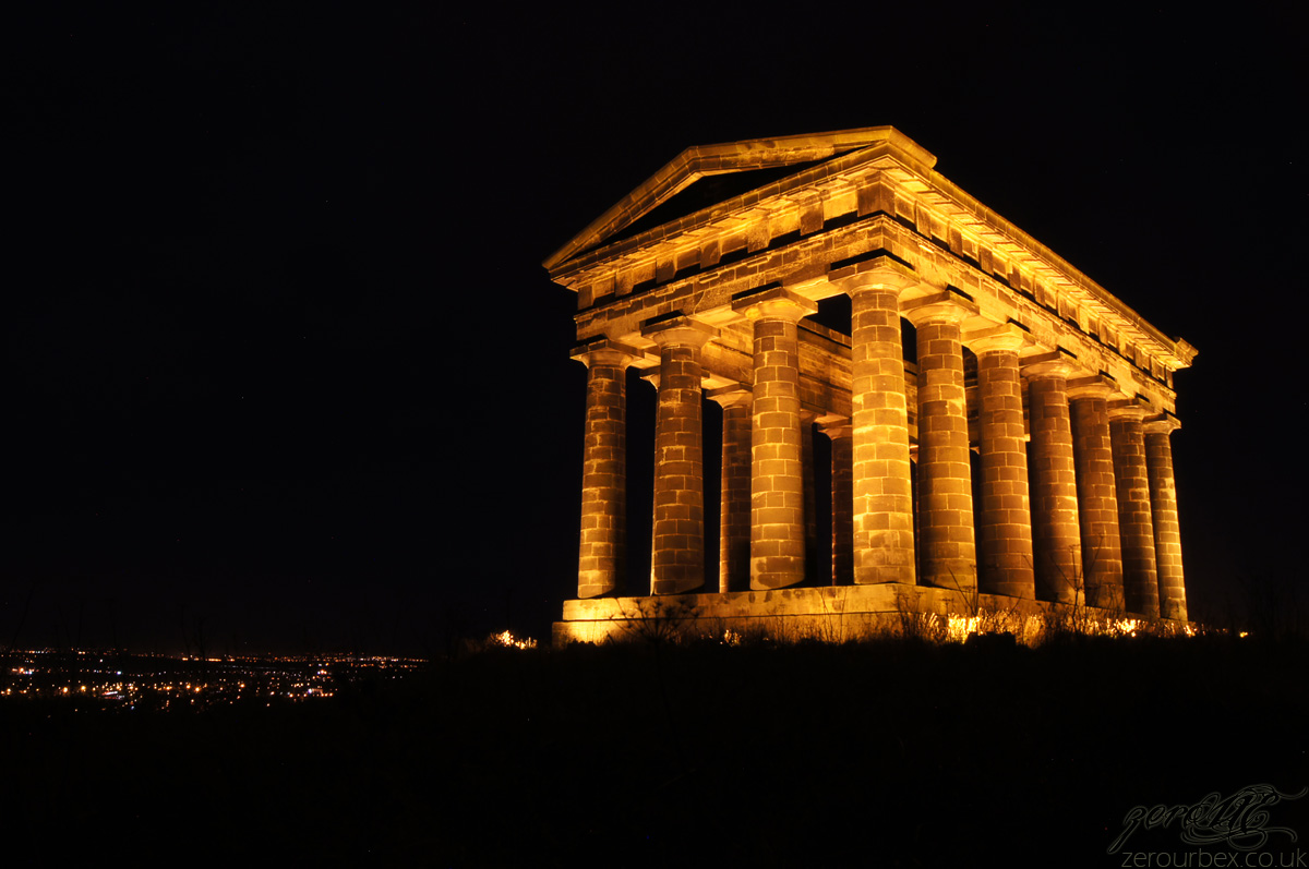 penshaw monument (zerourbex.co.uk)
