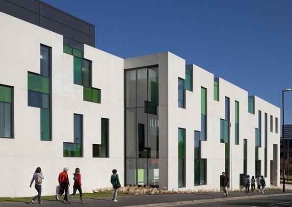 5 (architectsjournal.co.uk)