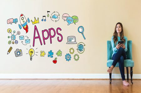 The best apps for university students